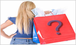Mystery Shopping East Grinstead